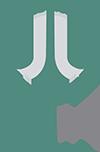 Sociedad Médica de Laboratorio Clínico logo